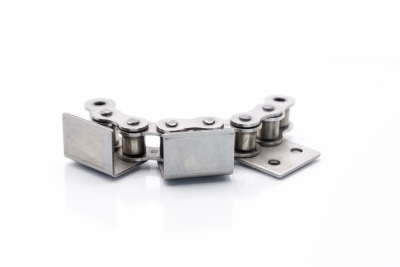 u-type attachments chains