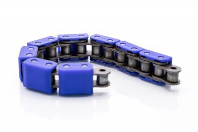 klik-top chains