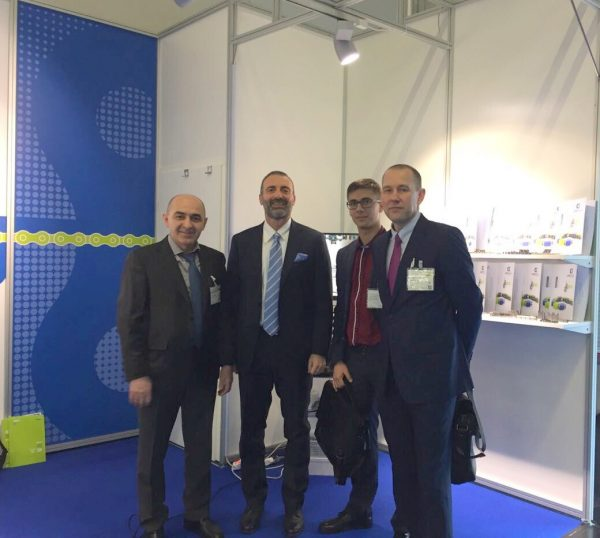 news ed eventi fiera anuga foodtec 2018 colonia as nord catenitaly