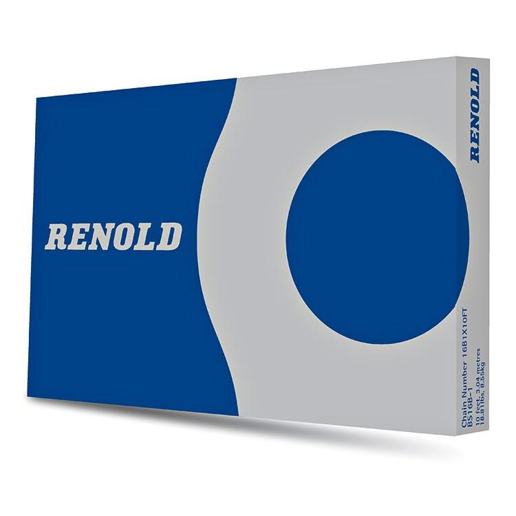 catene renold blue