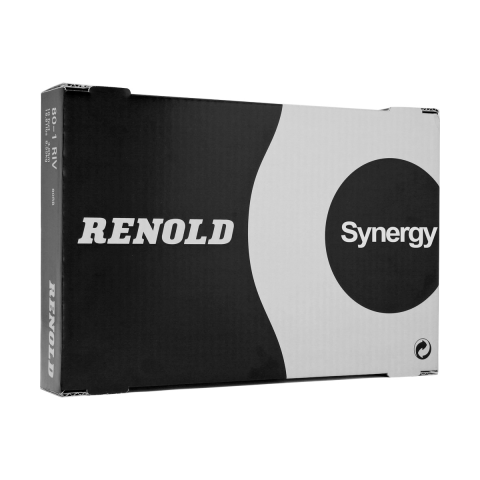 renold synergy chains