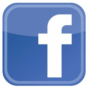 contacts facebook as nord catenitaly