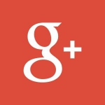 contatti google plus as nord catenitaly