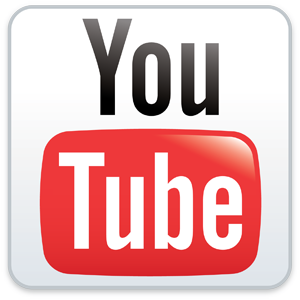 contacts youtube as nord catenitaly