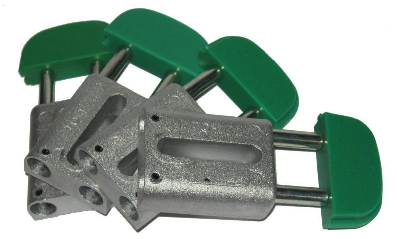 chains guides and tensioners